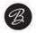 BlackDot Agency