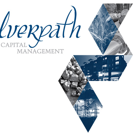 Silverpath